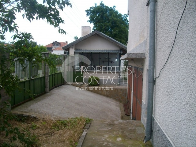 House in 15 km from Sunny beach and the sea, Southern Black Sea Coast