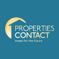 Office Properties Contact
