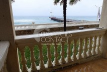 Furnished  studio with sea view for sale in   Andalusia Complex,Elenite,Bulgaria