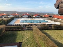 Townhouse  with three bedrooms for sale in a closed luxury complex, 1 km from the beach in  Lozenets, Bulgaria
