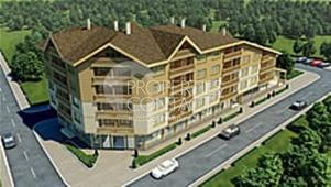 Investment projects for sale in Razlog