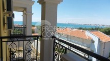 Properties is Saint Vlas for sale-complex Sea Shore-directly from the builder