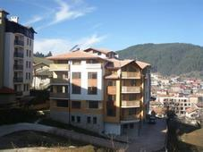 """Cabano"" - buy cheap apartment in the ski resort of Chepelare in Bulgaria"