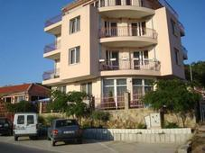 Hotel for sale in Sunny Beach,  Southern Black Sea Coast, Bulgaria