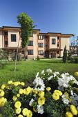 Luxury golf complex on the  Northern Black Sea Coast, 3 km away from Kavarna, Bulgaria