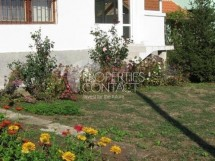 We offer you to buy a two storey house with an yard in the village of Veselie,10 kms from the beach,Bulgaria