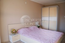 Property for permanent residence in Bulgaria - apartments in Sveti Vlas, South coast