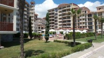 Studio  for sale in  Andalusia Beach  complex ,Elenite, Bulgaria