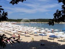 Commercial properties in Bulgaria located 500m. from the sea in Kiten.