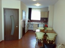 For year-round by the sea in Bulgaria - apartments in the center of Ahtopol, South coast