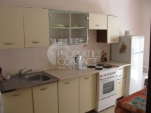 City real estate on the North Shore - a two-storey house in Balchik