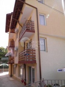 Apartments in Kranevo, North Coast, Bulgaria