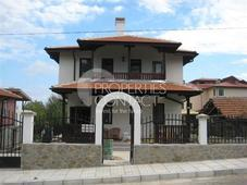 Two-storey house for sale 4 km from the beach ,Bulgaria