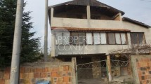 Three -storey house for sale in Kamenar, 6 km from Pomorie,Bulgaria