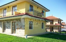 Housе for sale in the village of  Tankovo 4 km away from Sunny Beach, Southern Black Sea coast, Bulgaria