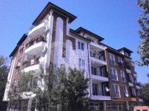 Resale property in Bulgaria - apartment near the sea in Kiten,Bulgaria