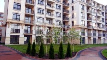 "Apartments for sale,close to the beach, in ""Aivazovsky Park""complex, Pomrie,Bulgaria"