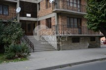 Resale of a multi-bedroom apartment in Bulgaria, at a bargain price, in the city of Nessebar