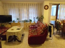 Two-bedroom apartment for sale Burgas, Bulgaria