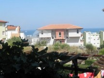 We  offer for sale   furnished one bedroom apartment, 200 m away from the beach in Sozopol, Bulgaria