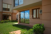 "Luxury real estate at affordable prices on the south coast of Bulgaria - houses ""Seagarden Resort"""