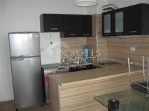 Apartment  in a luxury complex in the area of Galata, Varna