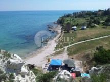 """St.George Resort & SPA"" - inexpensive apartments near the sea on the northern coast of Bulgaria"