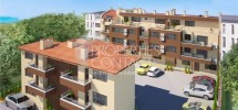 We offer for sale studios, one-bedroom and two-bedroom apartments in Bulgaria in the city of Burgas, Sarafovo
