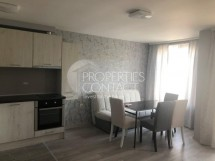 New one bedroom apartment for sale in Ravda, Bulgaria