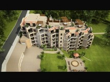 For permanent residence - apartments in the city of Varna