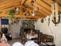 Working family hotel in 50 meters from the beach in the resort village of Lozenets, South Coast