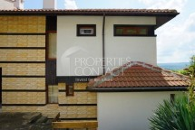Two-storey house for sale in the village of Goritsa, Bulgaria