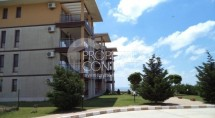 For sale by the investor -properties on the first line in a small complex in Kavarna,Bulgaria
