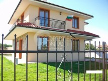 Housе for sale in the village of  Tankovo 4 km away from Sunny Beach, Bulgaria