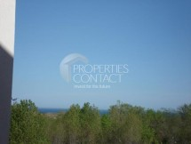 Property in Bulgaria near the sea - two bedroom apartment in Nessebar, near the Black Sea