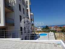 Residential property in Byala, Bulgaria's northern coast