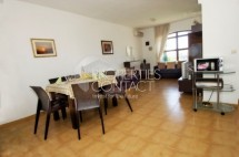 Тwo-bedroom apartment with a garden for sale, 2 km from Sunny Beach ,Bulgaria