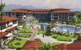 Investment projects for sale in Hisar, SPA resort,  Bulgaria