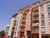 Large apartment in Nessebar - resale on the southern coast of Bulgaria