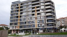 Apartments for sale in the center of Burgas, Bulgaria