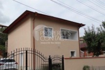 House for sale in Sandanski, Bulgaria