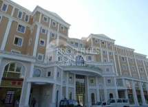 "Luxury Apartments  - Complex ""Rome Palace"""
