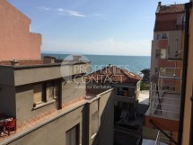 Two bedroom apartment for sale in Pomorie,Bulgaria