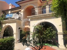 Urgent resale of one-bedroom apartment in Elenite, Villa Romana,Bulgaria