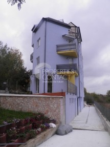 Cheap apartments near the sea in Bulgaria - House in Byala, north coast