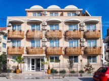 Hotel for sale in Ravda,Bulgaria,150 m from the beach