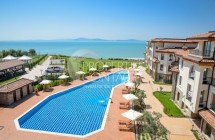 Apartments for sale in Burgas, Sarafovo, Bulgaria