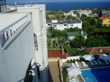 "Buy cheap apartment on the beach - a complex ""Byala Hom"", the northern coast of Bulgaria"