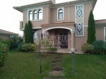 Luxury 4 bedroom house for sale in Victoria Gardens, Pomorie,Bulgaria