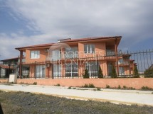 Semidetached house for sale in a closed complex in Ravda,Bulgaria